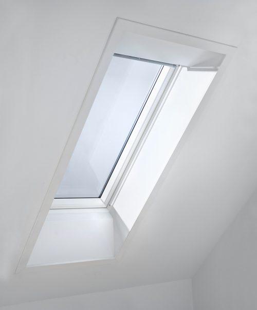 wnęka okno LSB LSC LSD velux
