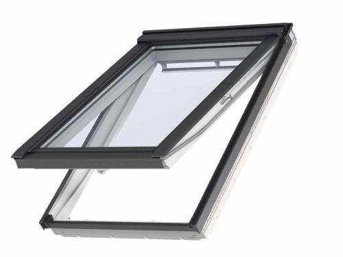 obrotowe okno gpu 0050