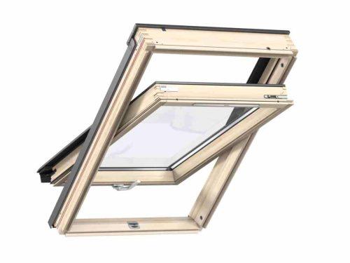 velux obrotowe okno 1051