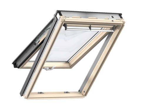 okno gpl velux 3066