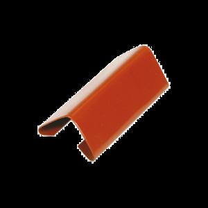 91 300x300 - łącznik płotka przeciwśniegowego