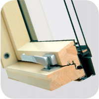 windows1 - Okna Fakro