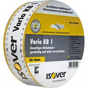 taśma VARIO isover kb1