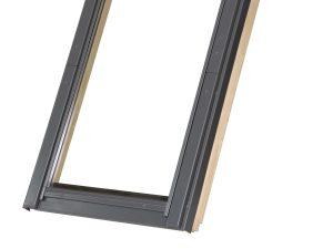 Okno dachowe BALIO FOY M8R B900