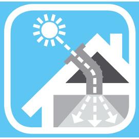 sklep internetowy okna połaciowe dachowe