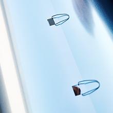 element przedłużający ZTR 0124 VELUX