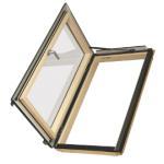 wyłazowe okno dachowe FWP U3 Fakro